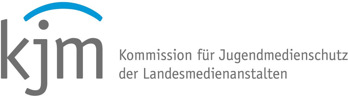 Prof. Wolf-Dieter Ring ist Vorsitzender der KJM