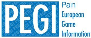Quelle: www.pegi.info