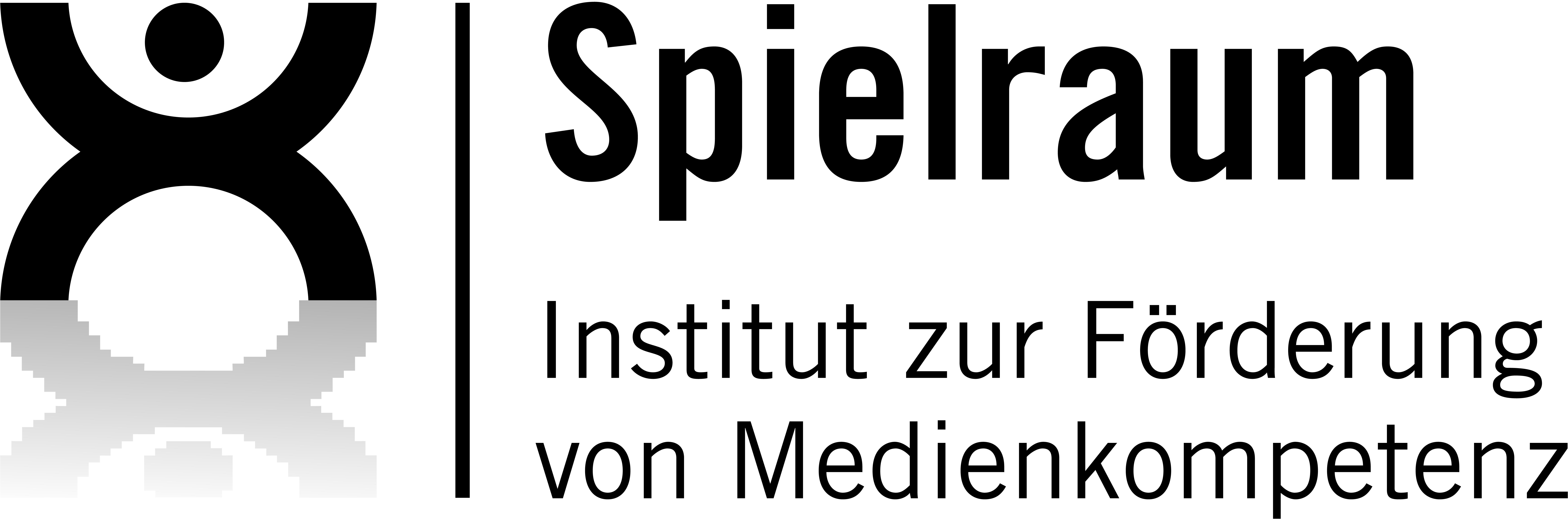 www1.fh-koeln.de/spielraum/