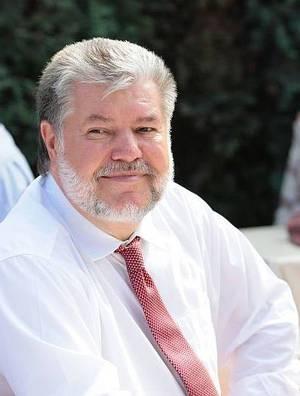 Kurt Beck (SPD), Ministerpräsident von Rheinland-Pfalz