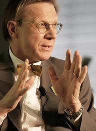 Prof. Dr. Winfred Kaminski (Quelle: http://www.f01.fh-koeln.de)