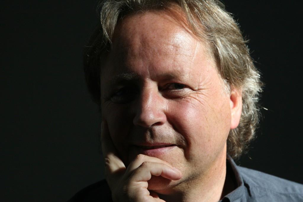 Prof. Dr. Wilfried Mödinger