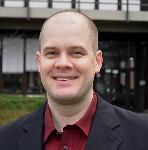 Prof. Dr. Jörg Müller-Lietzkow
