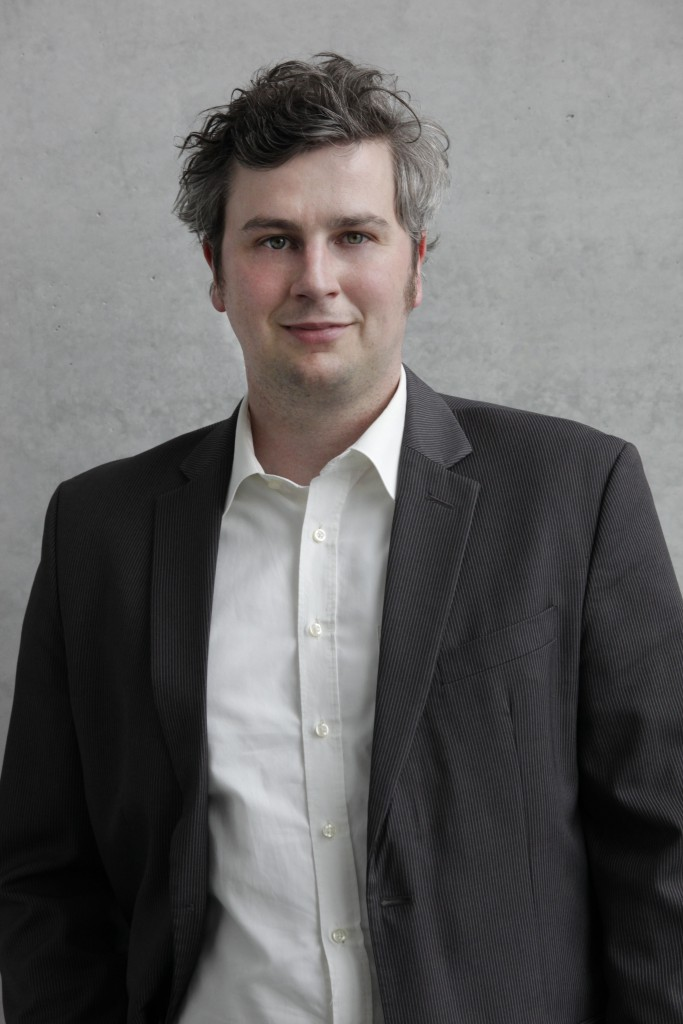 Sebastian Blumenthal MdB