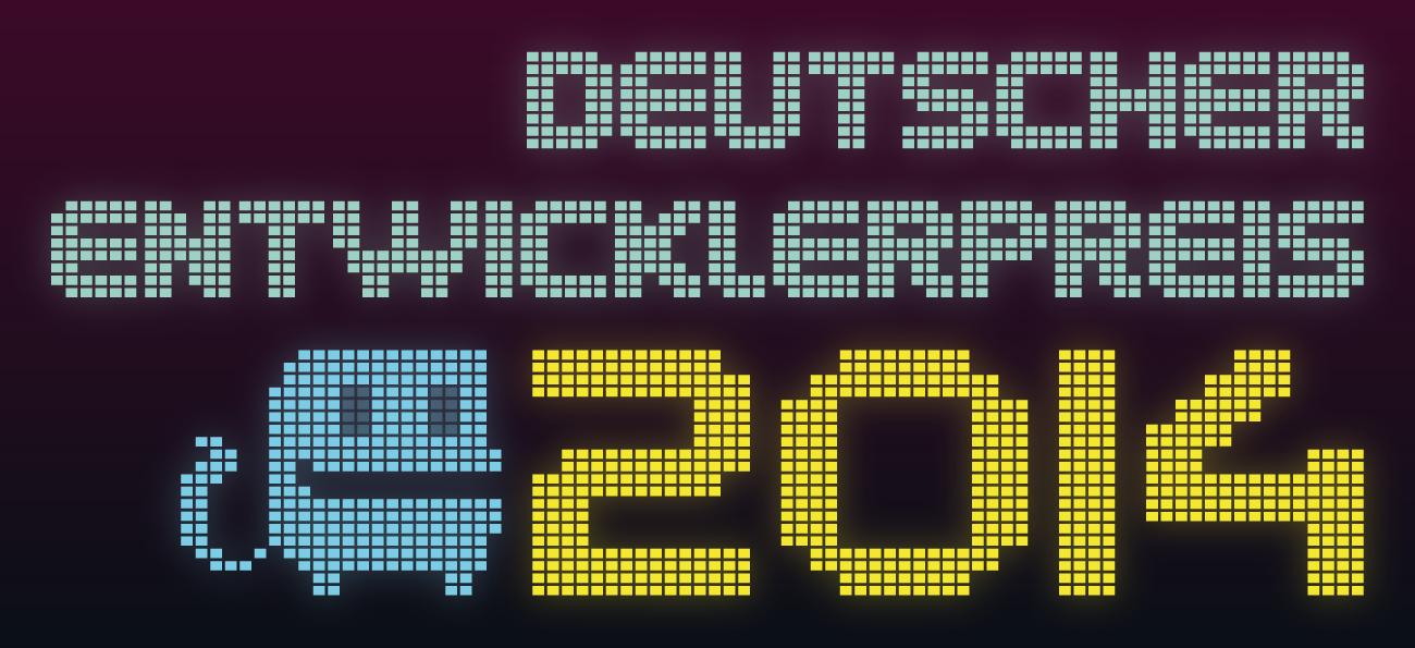 DE2014-logo-rgb-ongradient