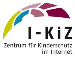 """""""Zentrum für Kinderschutz im Internet"""" I-KiZ"""