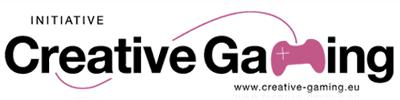 Initiative Creative Gaming