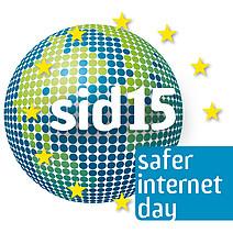 Auf dem Safer Internet Da 2015 werden die Ergebnisse der Studie Moralische Entscheidungen in Computerspielen vorgestellt.
