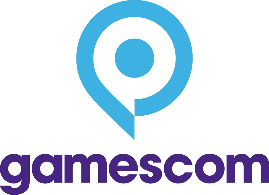 2014 besuchten rund 335.000 Menschen aller Altersklassen die gamescom. Für den Jugendschutz sorgt die Unterhaltungssoftware Selbstkontrolle (USK). Quelle: gamescom
