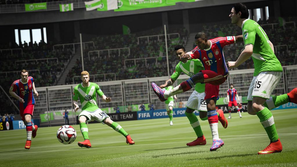 FIFA15_XboxOne_PS4_BayernMunich_vs_Wolfsburg-1024x576