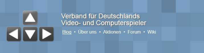 Der 2009 gegründete Verband für Deutschlands Video- und Computerspieler (VDVC) vertritt die Interessen der Gamer. Mit seiner inzwischen eingestellten Seite Stigma-Videospiele.de deckte der Verband viele unsachliche Argumentationen von Gegnern von Games auf.