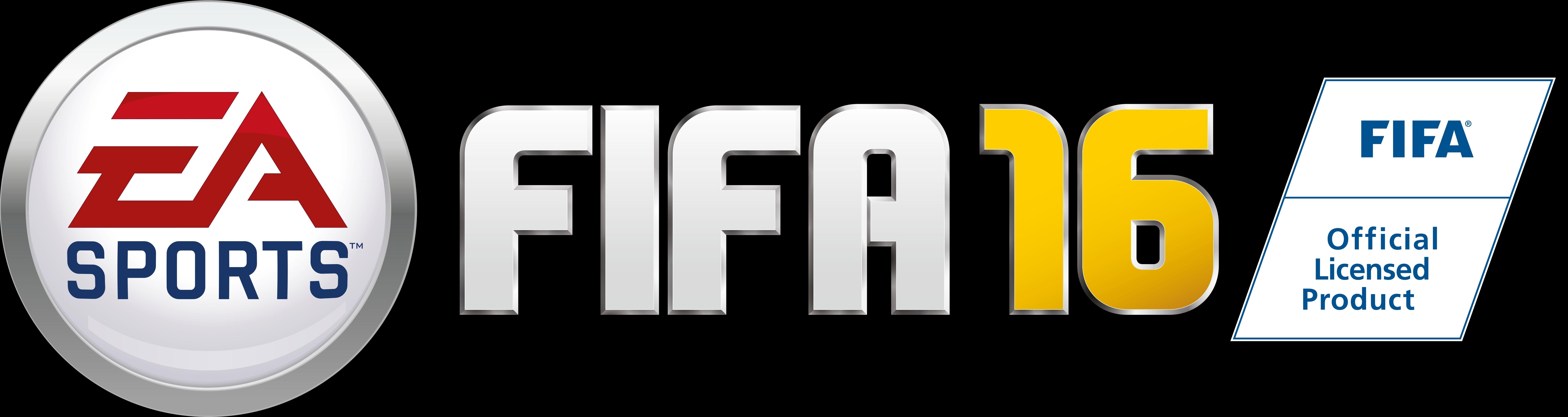 Spielderdaten FIFA 16 Game