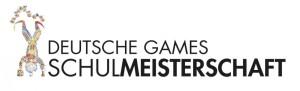 Deutsche_Games_Schulmeisterschaft_Logo
