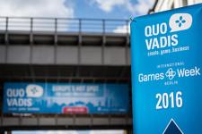 Quo Vadis 2016