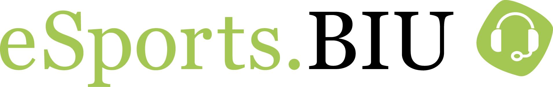Logo_eSportsBIU