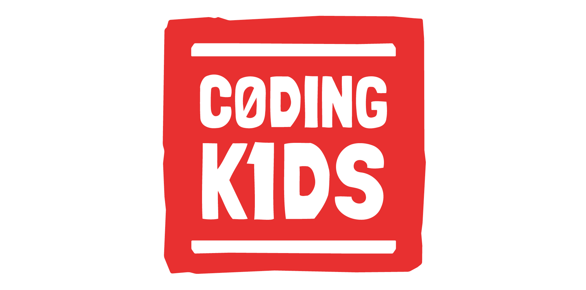 SAECodingKids-2015_Logo