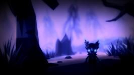 Fe: Eines der ersten Indie Games des EA Originals Projekts