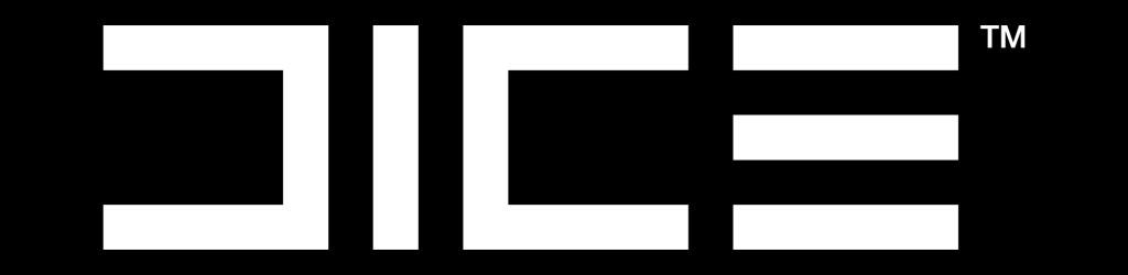 Digital Illusions Creative Entertainment AB, kurz DICE, ist ein schwedisches Computerspiel-Entwicklungsunternehmen mit Sitz in Stockholm