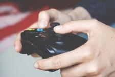Studie zur Games-Branche in Deutschland