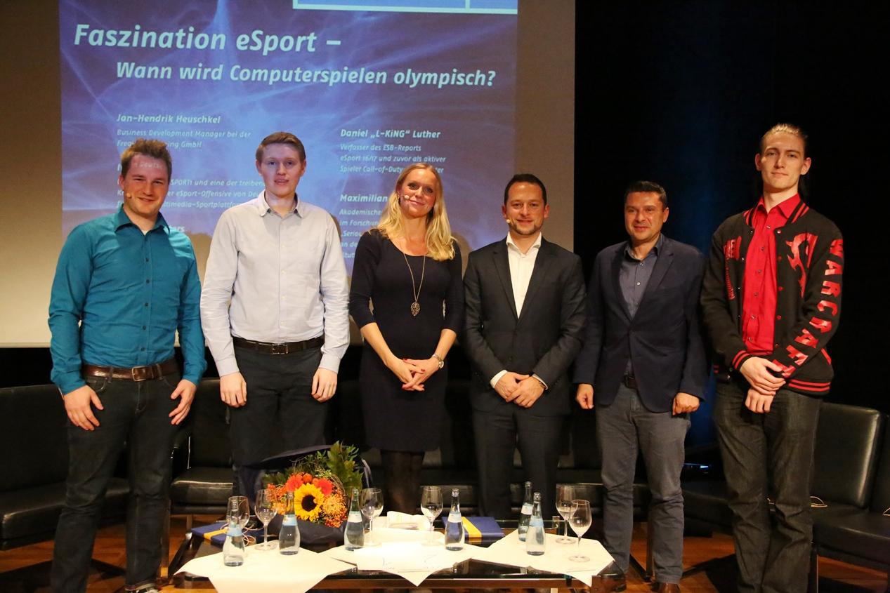 Sport Talk 20