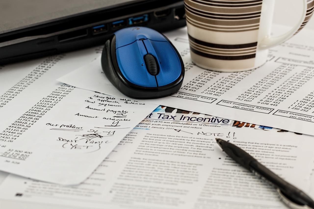 Games-Förderung: BIU stellt eigenes Steuermodell vor