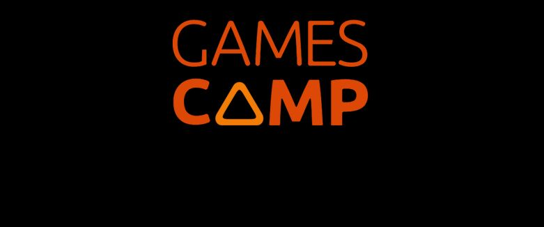 Gamescamp