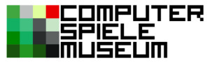 Das Computerspielemuseum in Berlin