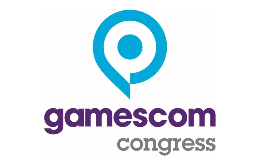 gamescom congress 2016: Speaker gesucht