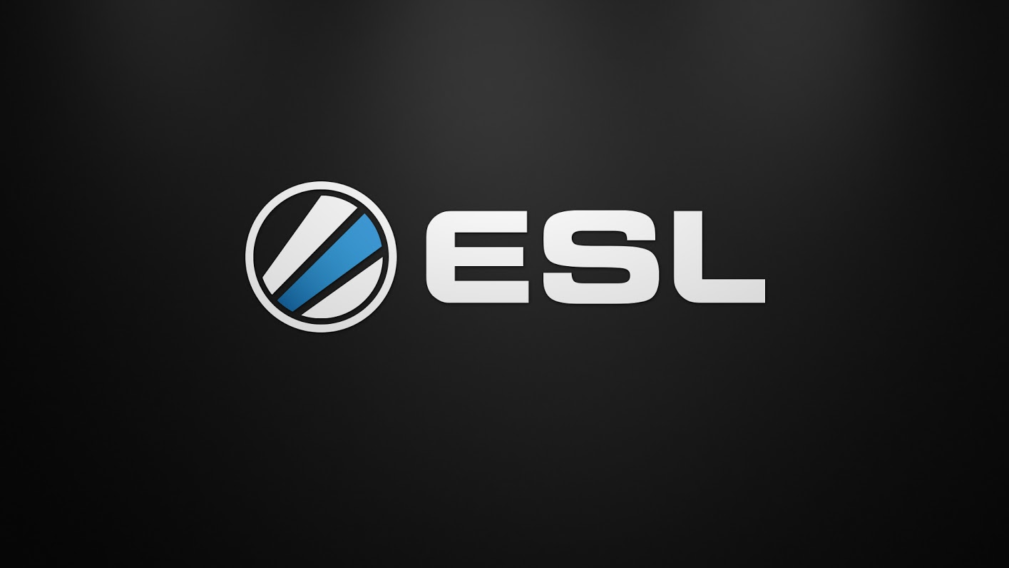 ESL_logo_darkbg