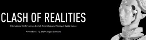Clash of Realities 2017