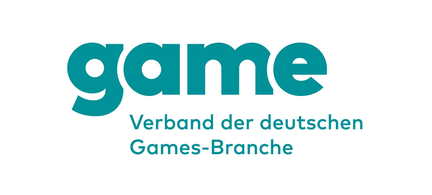 games Verband