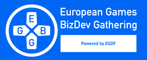 European Games BizDev Gathering: Chancen in der Krise durch Pitching-Event für Spieleentwickler
